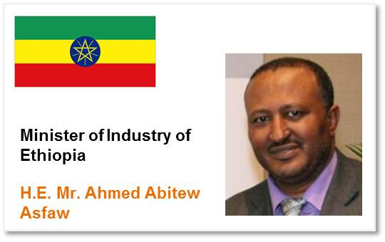 Ahmed Abitew Asfaw