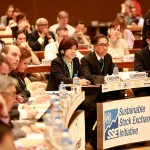 SSE-Roundtable-1