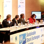 SSE-Roundtable-3