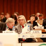 SSE-Roundtable-4