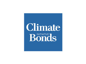SUSTAINABILITY BONDS: INNOVATIVE TOOLS FOR FINANCING THE SDGs