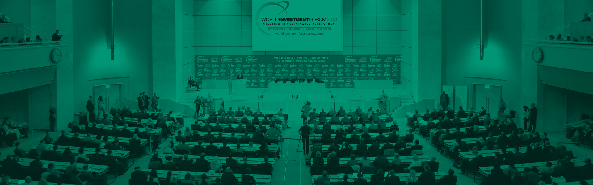 World investment forum 2021 jamey investment projects wanted